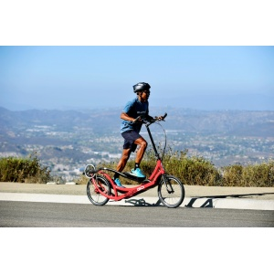 elliptigo-8c-action-1