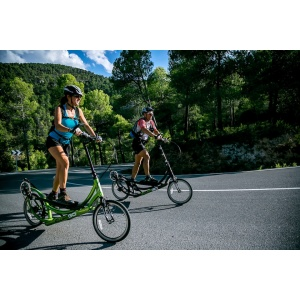 elliptigo-8c-action-2