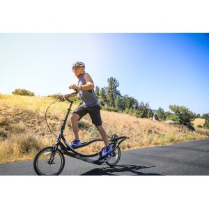 elliptigo-8c-action-5